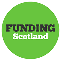 Hugh Fraser Foundation