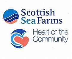 Scottish Sea Farms Heart of the Community