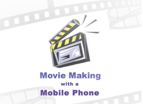 movie making FB.png