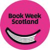 book-week-scotland-logo-2015.png