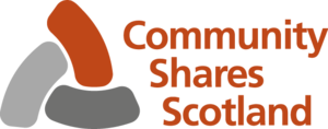 The Rockfield Centre - Community Shares