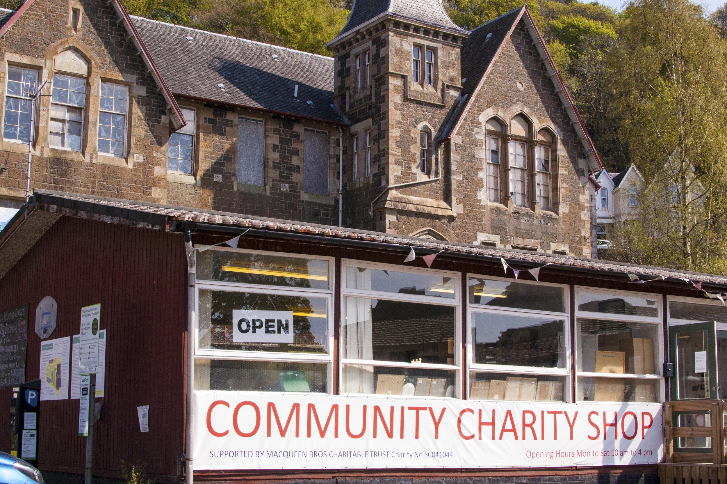 Charity Shop 6.jpg