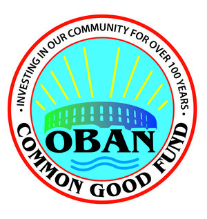 Common Good Logo.jpg