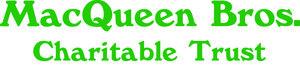 MacQueen Bros Charitable Trust