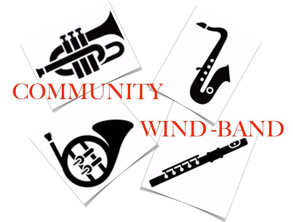 wind band 2.png