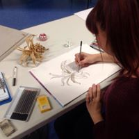 art classes.jpg