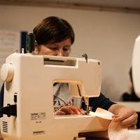 sewing pic.jpg