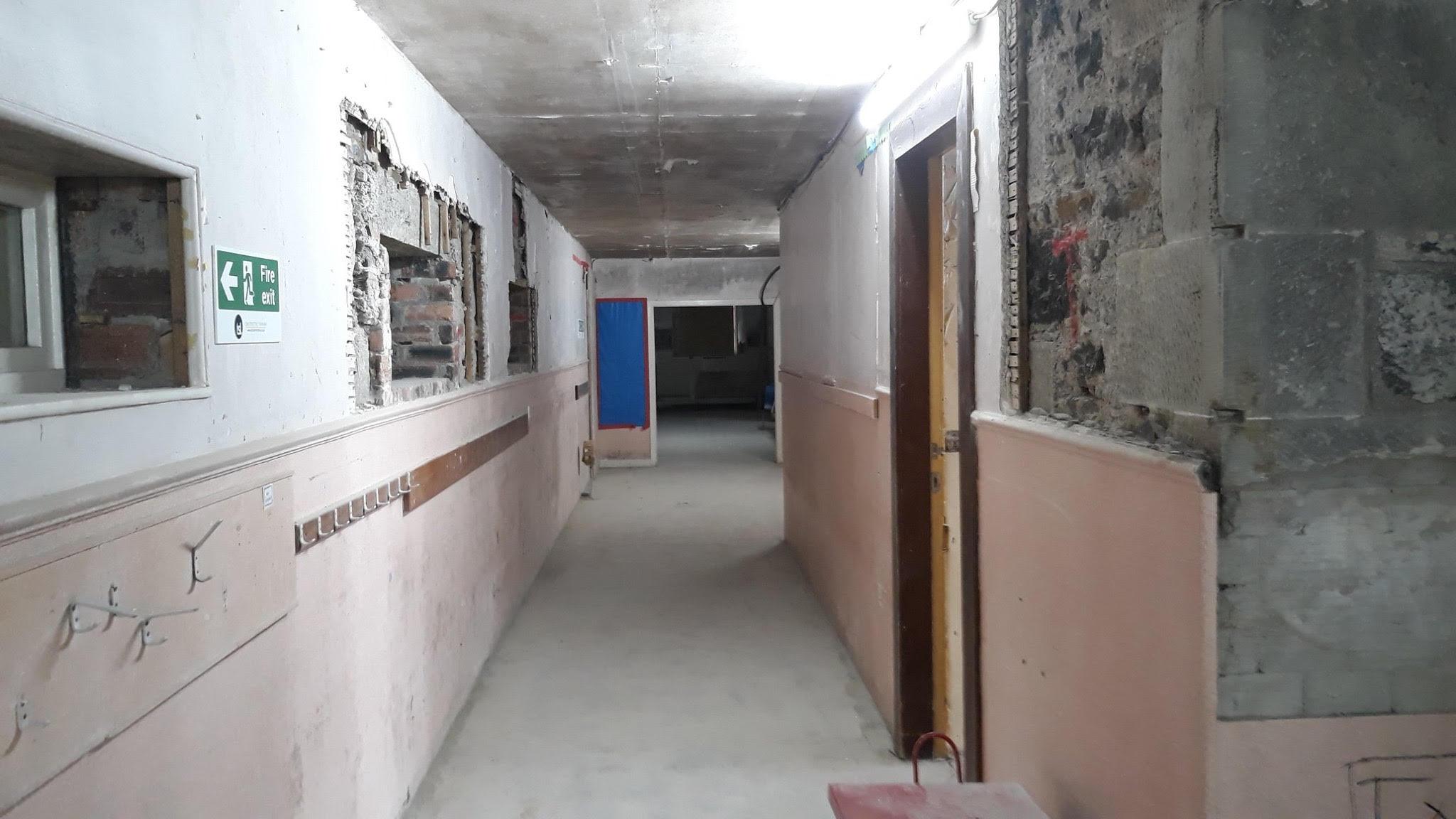 top corridor.jpg