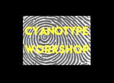 Cyanotype1.png