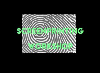 SCREENPRINTING 6.png
