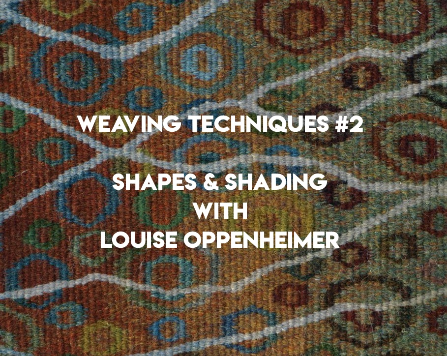 Weaving Techniques 2.jpg