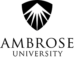 Ambrose-University-Logo.png