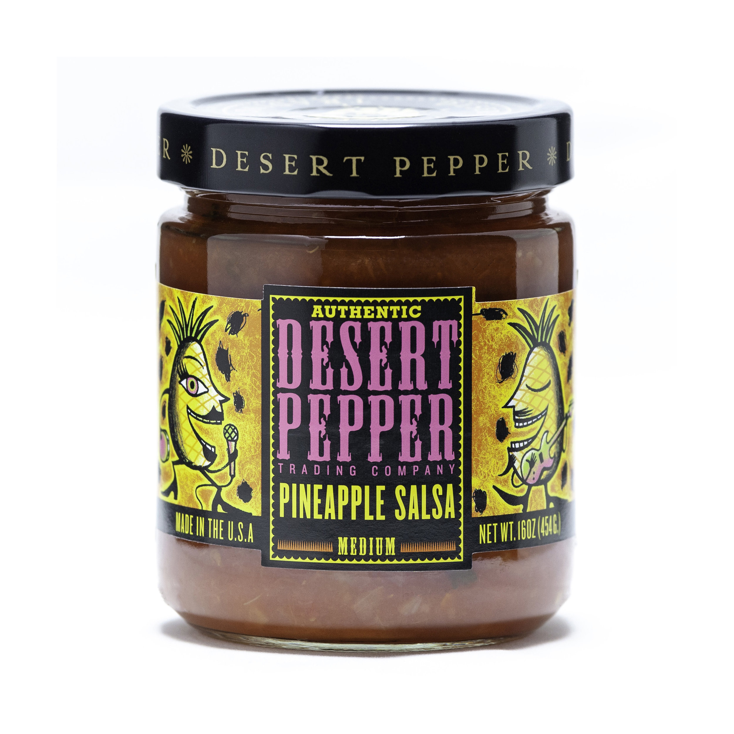 DP Pineapple Salsa 2019-1.jpg