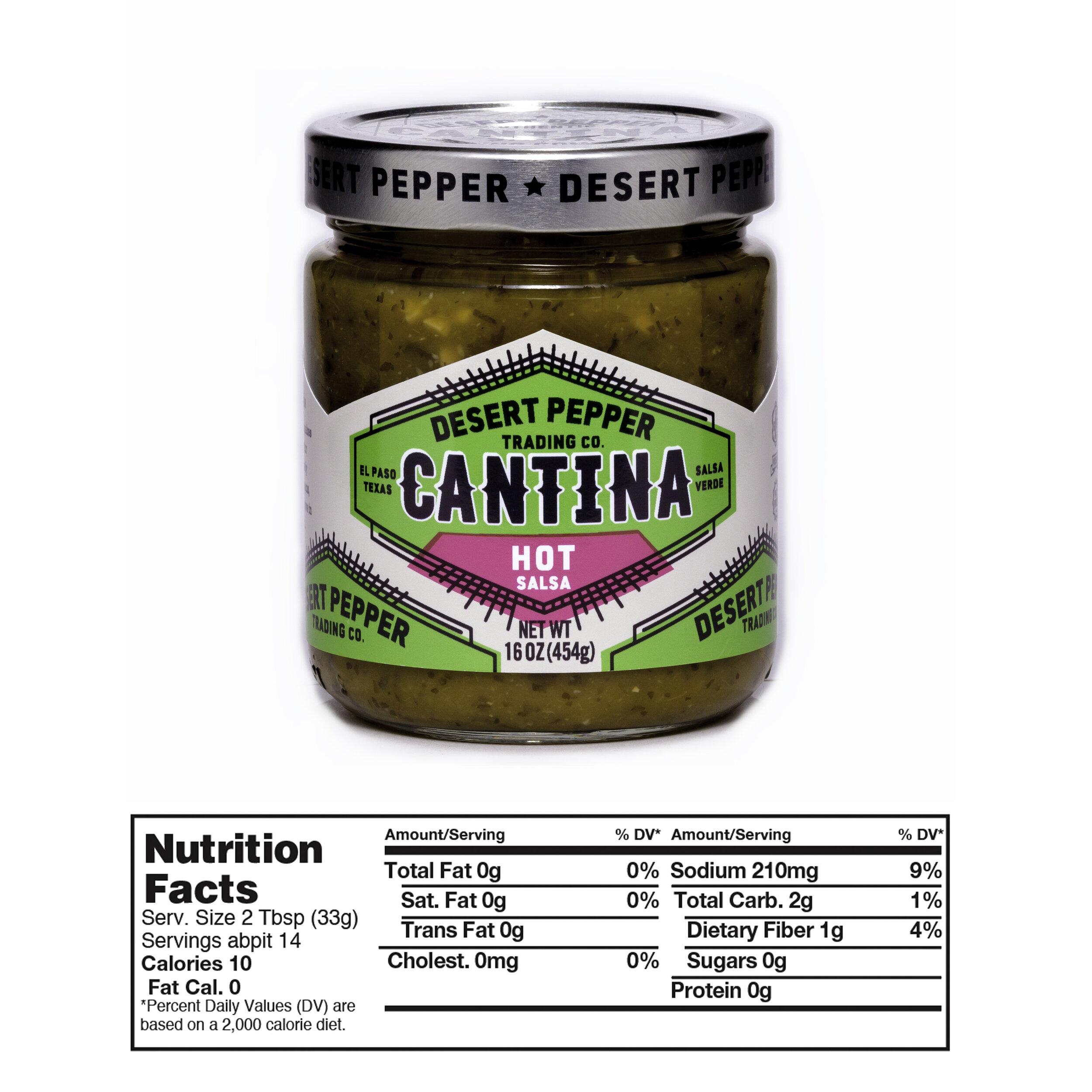 CantinaGreen_Hot_N.jpg