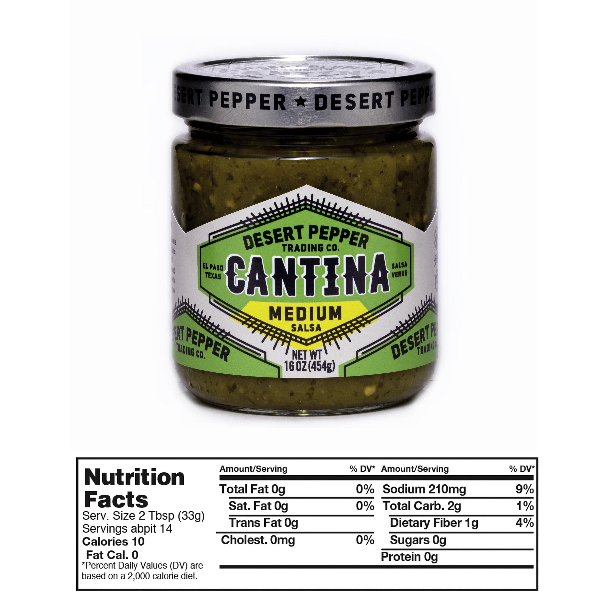 CantinaGreen_Med_N.jpg