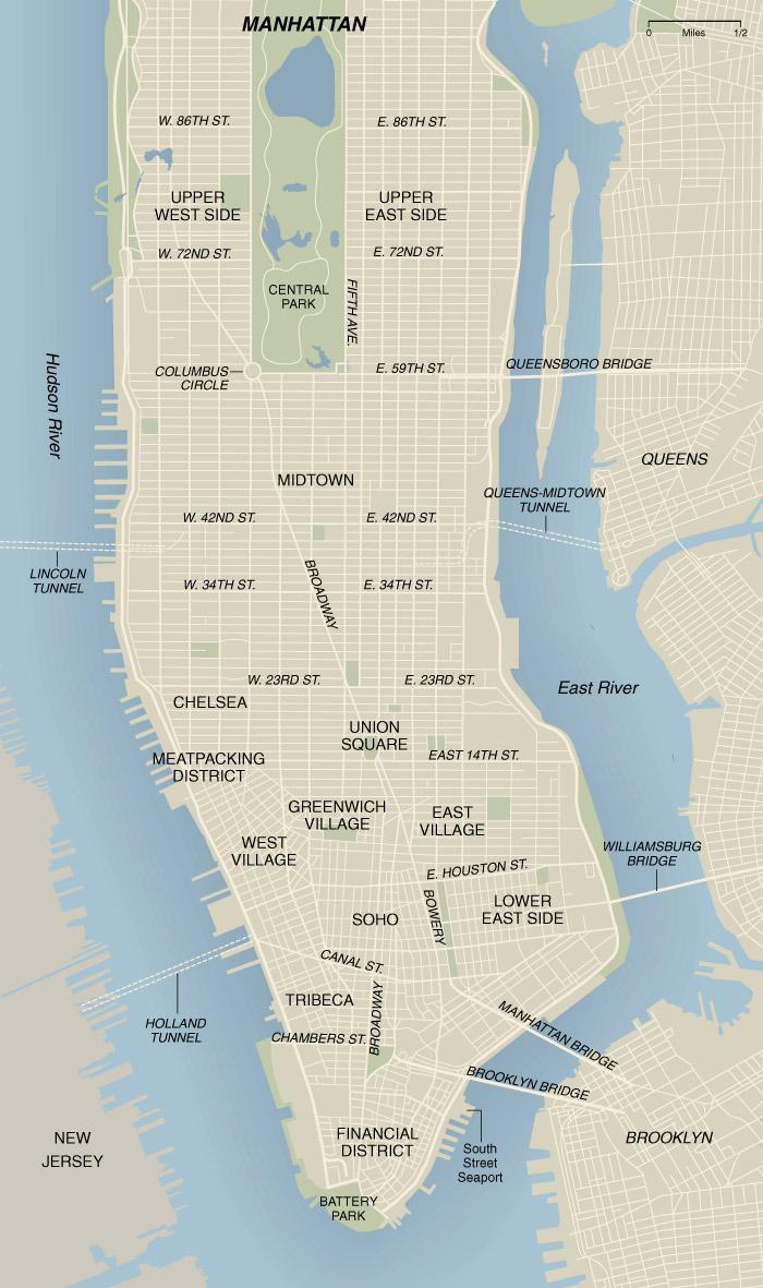 west village service map.png