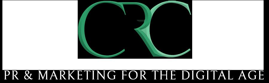CRC Wordmark 1.png