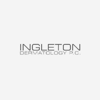 ingleton-dermatology-lg.png