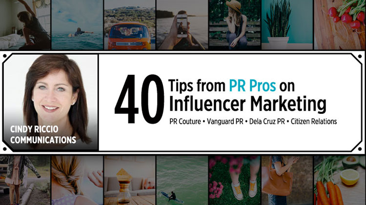 40-tips-from-pr-pros.jpg