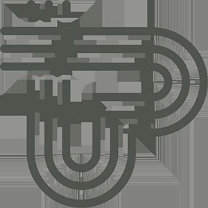 pact_logo