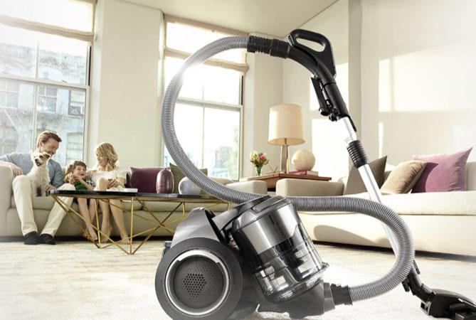 vacuum-Banner.jpg