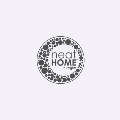 neat-home-lg.png
