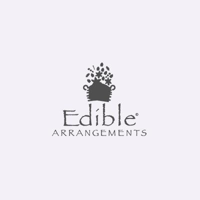 edible-arrangements-lg.png