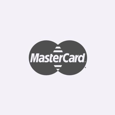 mastercard-lg.png