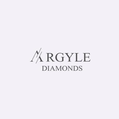 argyle-diamonds-lg.png