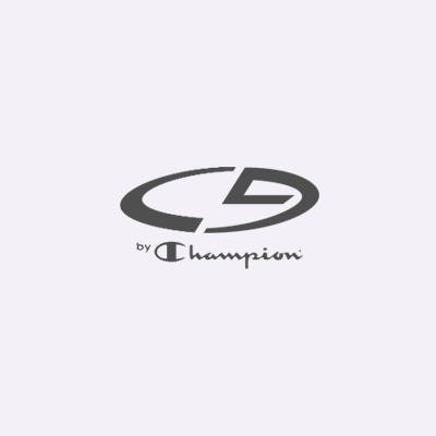 champion-active-apparel-lg.png