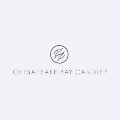 ChesapeakeBay.png
