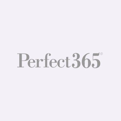 Perfect365.png