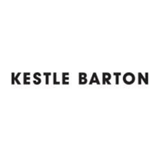 Kestle Barton