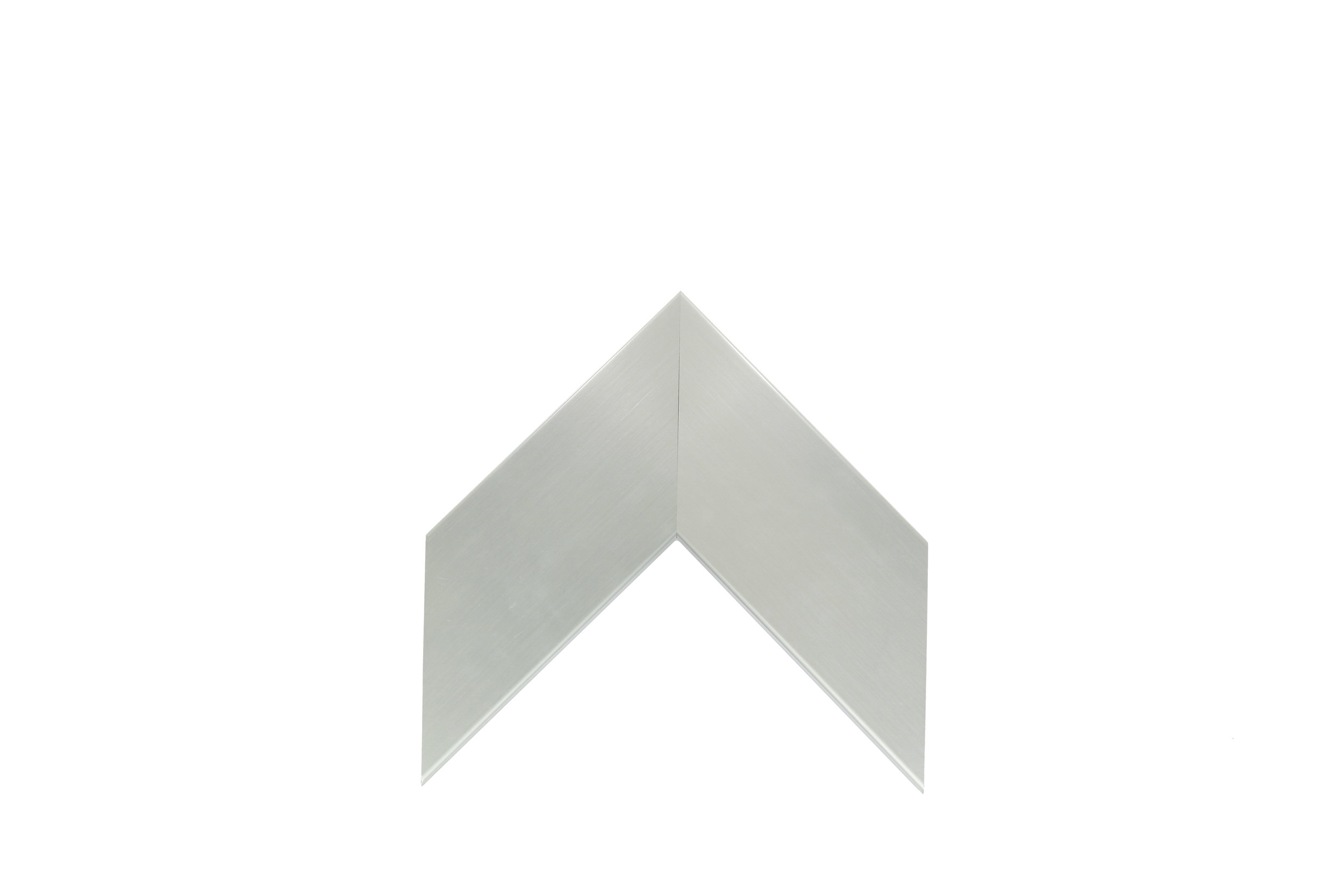 Plain Silver 4