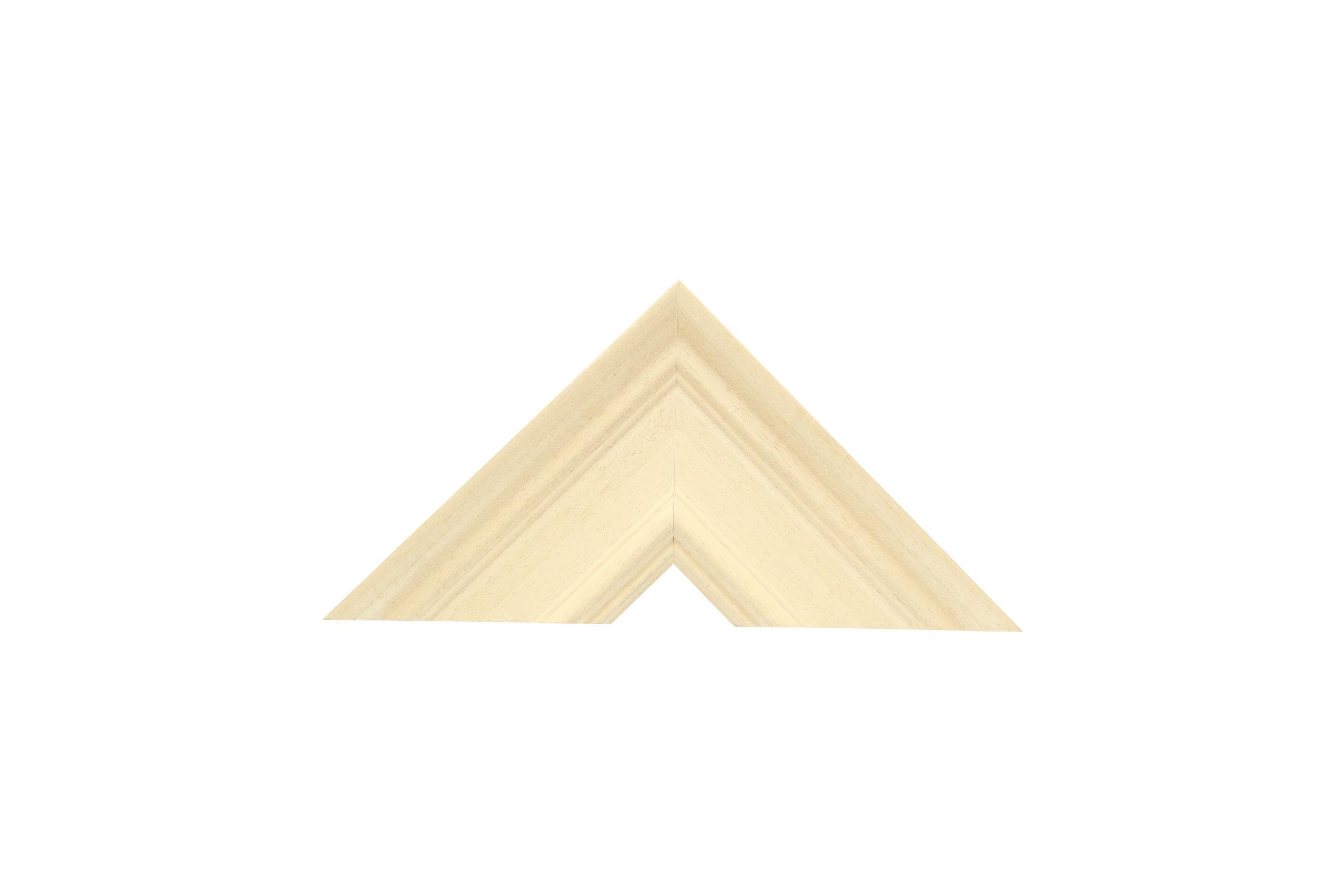 Plain Wood & Veneer 3