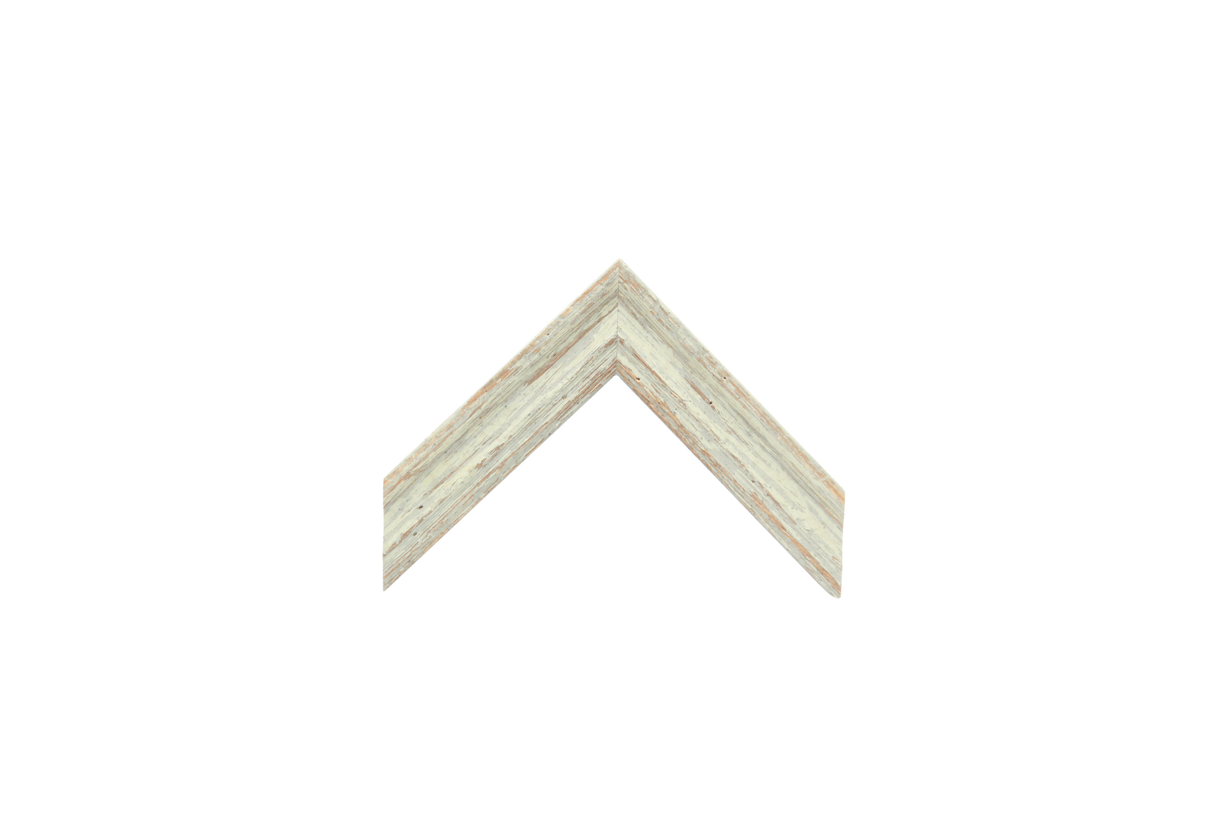 Wood Tone 2