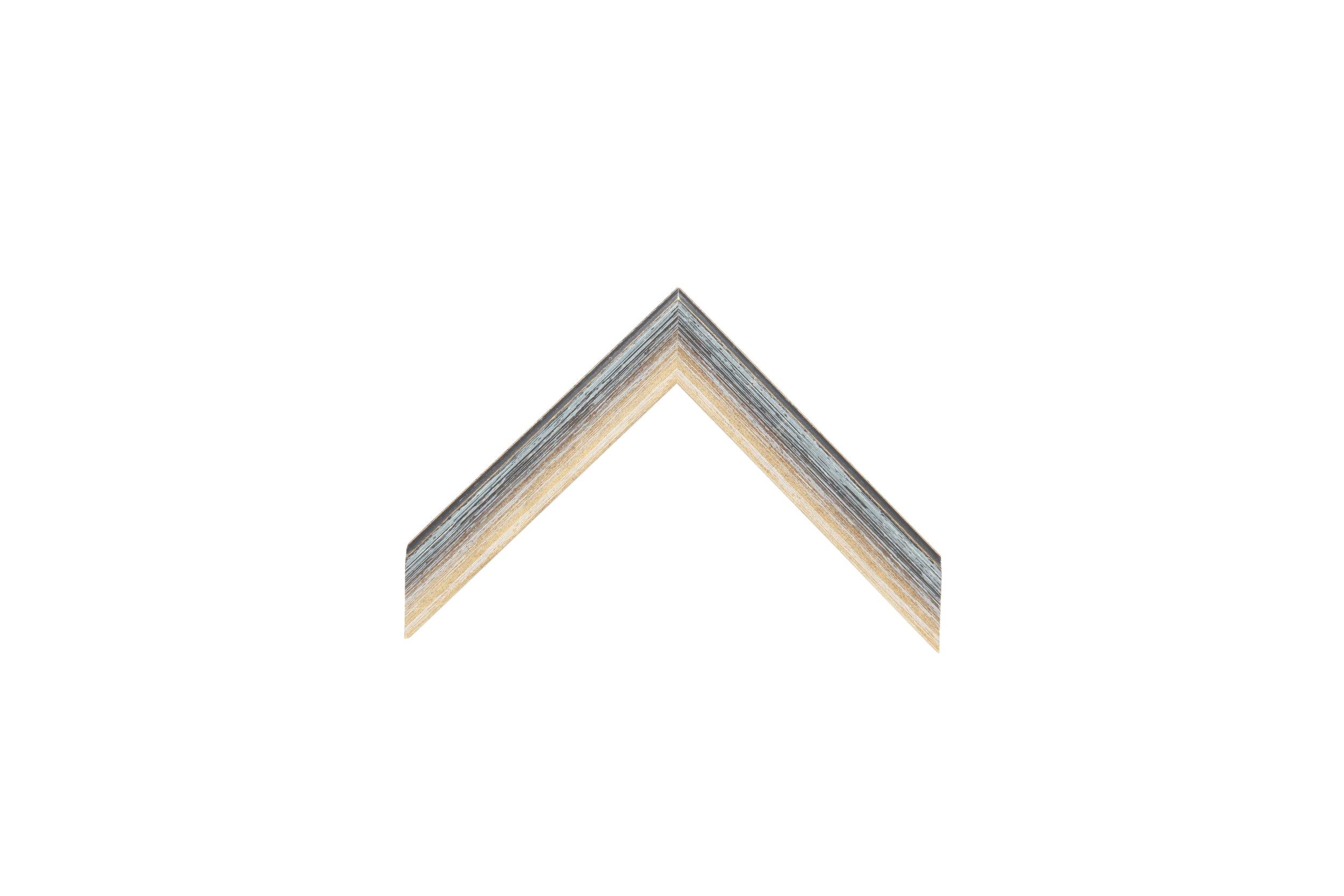 Wood Tone 1