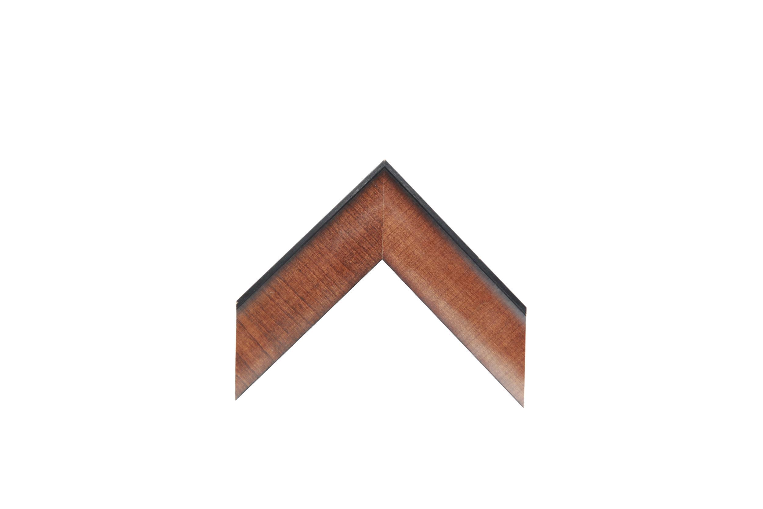 Wood Tone 3