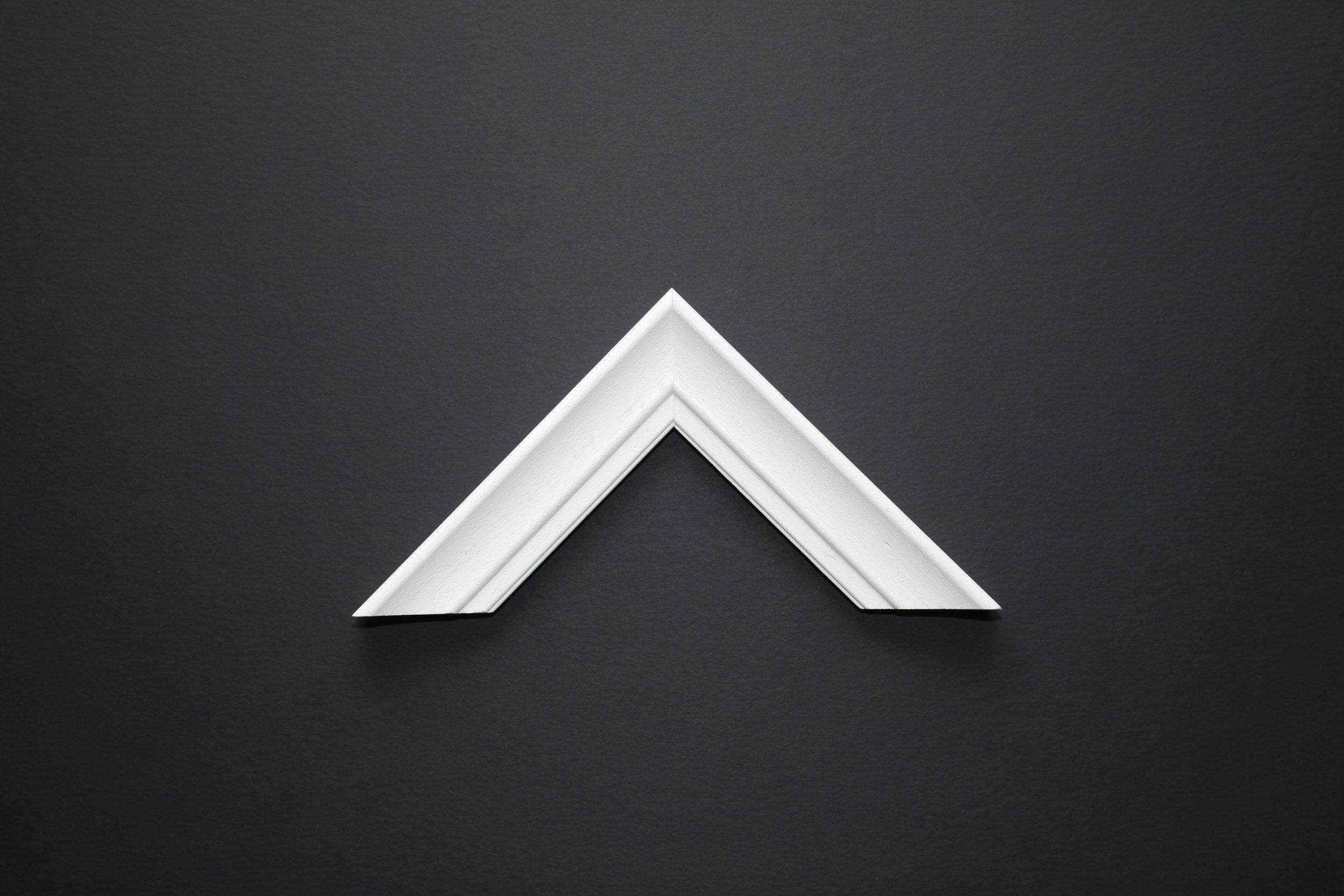 White 6