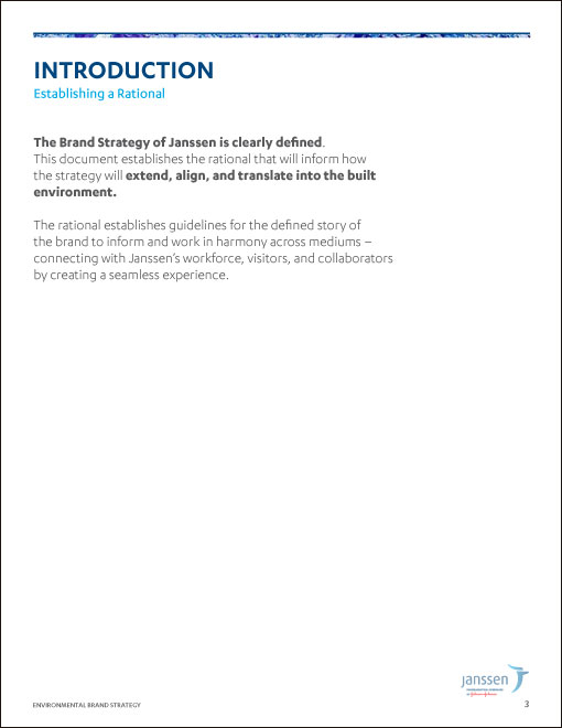 171221_JanssenEnvironmental-BrandStrategy-v3-3.jpg