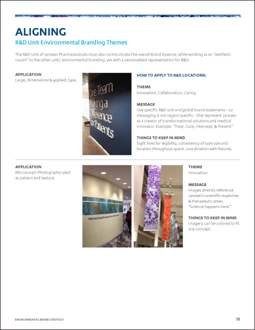 171221_JanssenEnvironmental-BrandStrategy-v3-18.jpg