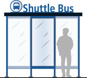 shuttlebus.png