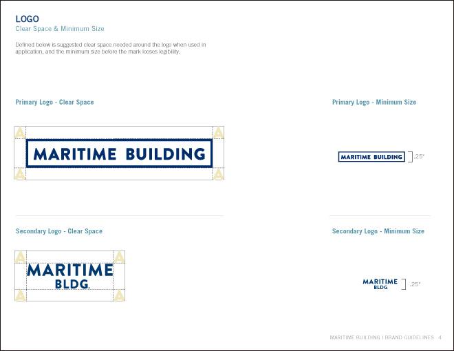 160405_MaritimeBuildingBrand-4.jpg