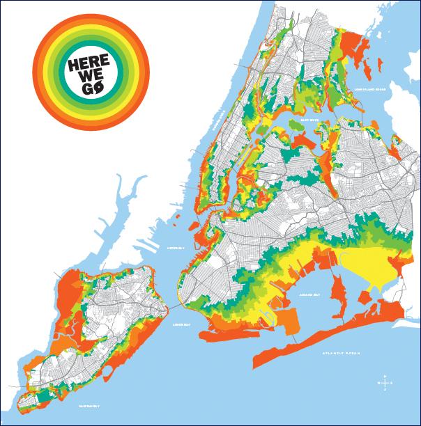 hurricane_map_8.5x11.jpg