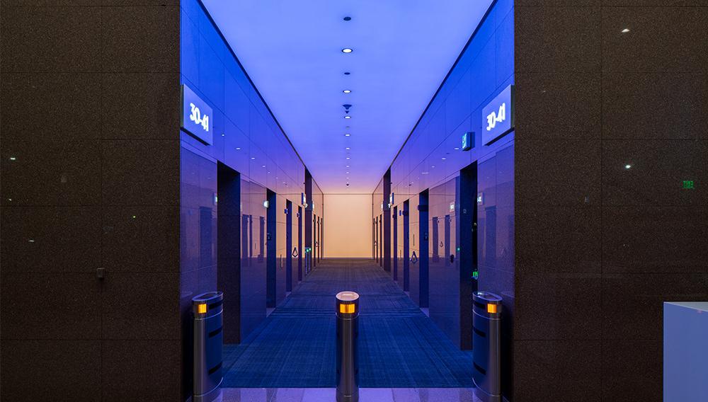 LED-light-installation.jpg