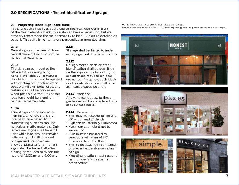 1CAL-RetailSignageGuidelines_050415-7.jpg