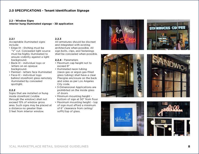 1CAL-RetailSignageGuidelines_050415-8.jpg