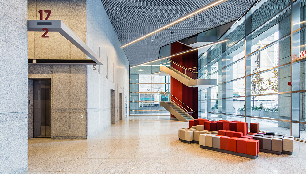 515-corporate-lobby.jpg