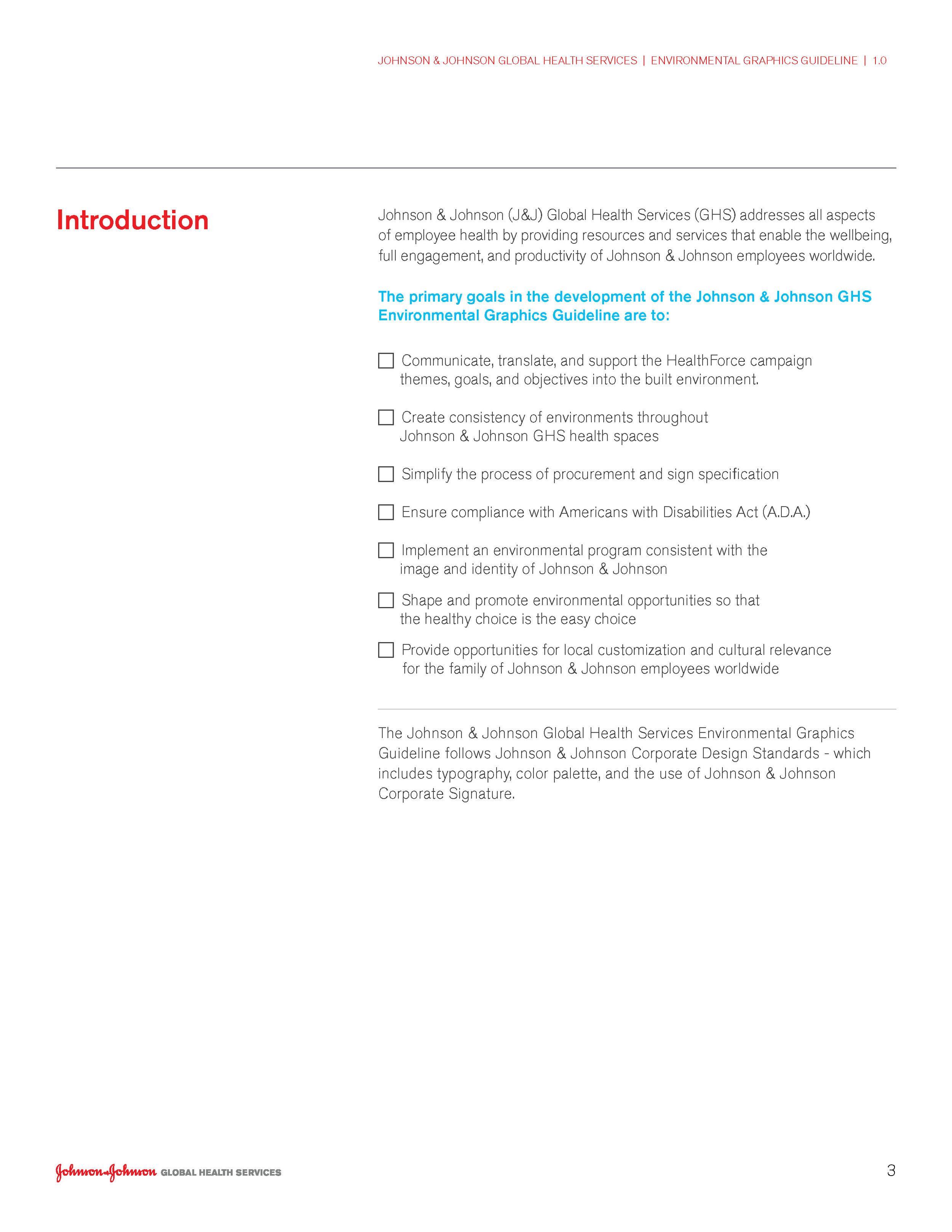 170929_GHS-EnvironmentalGuidelines_1.0 copy_Page_003.jpg