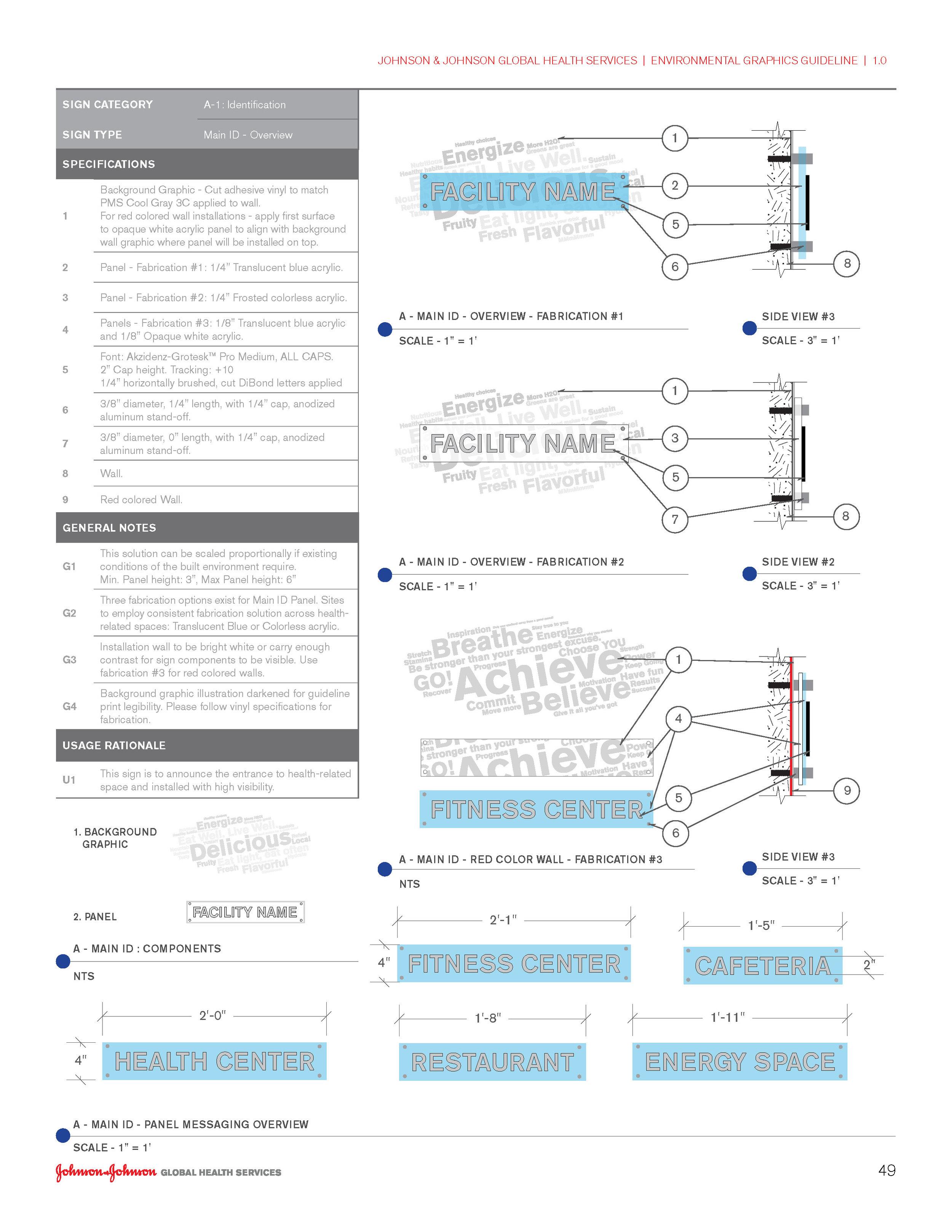 170929_GHS-EnvironmentalGuidelines_1.0 copy_Page_049.jpg